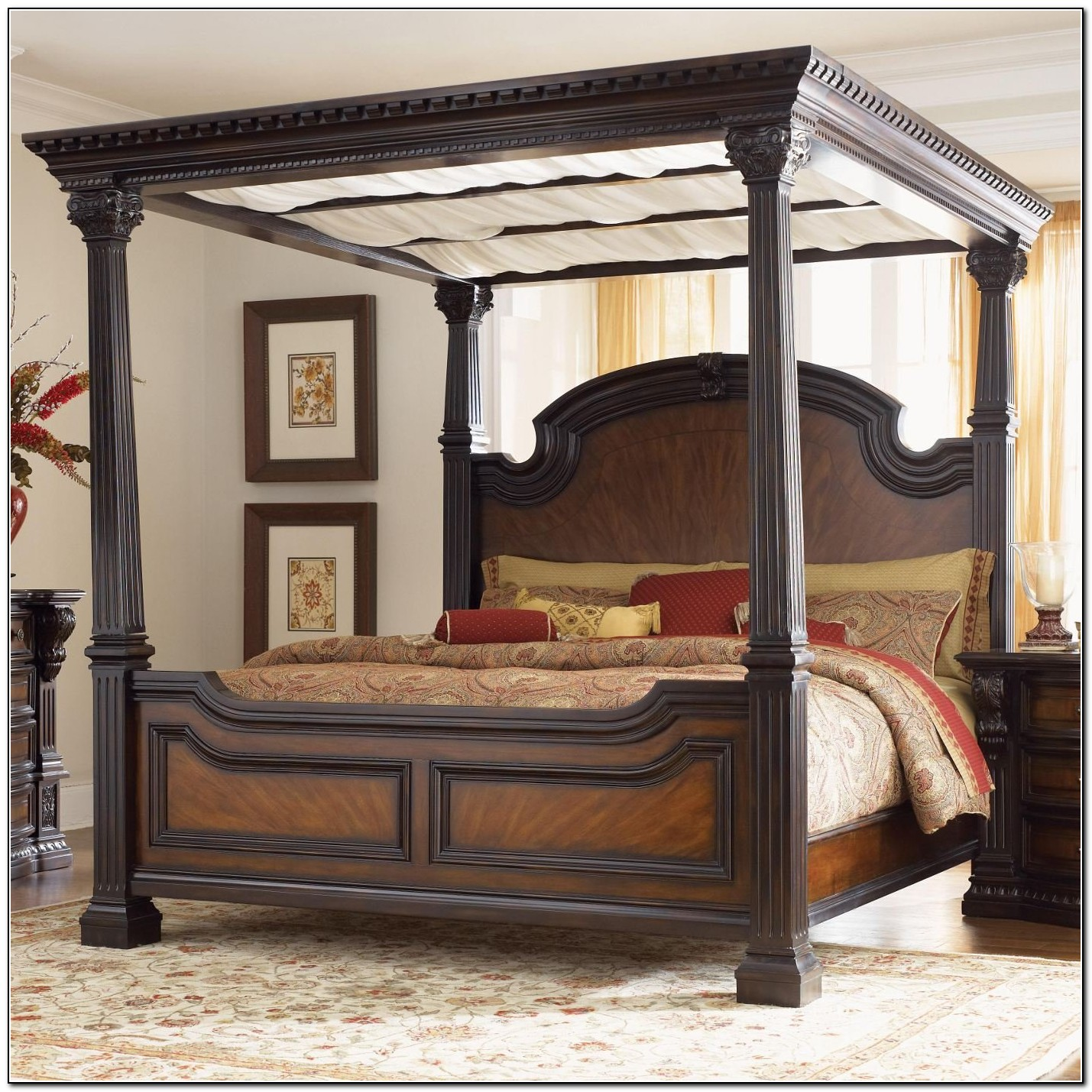 target king size bed frame target bed frames king beds home design ideas 19939