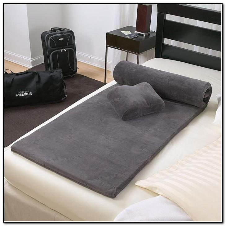 Tempur Traditional Memory Foam Pillow Review : Tempurpedic Mattress Topper Review. Full Xl Mattress Memory Foam. Lovely Tempur. Sleep ...