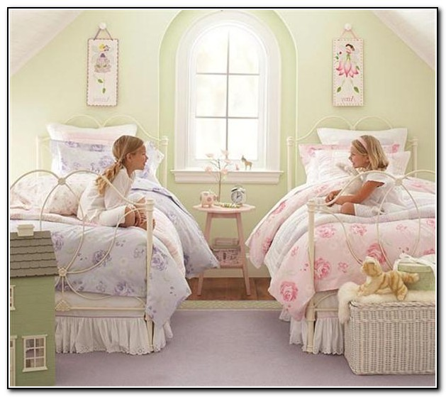 Girls Twin Bed With Storage Beds Home Design Ideas