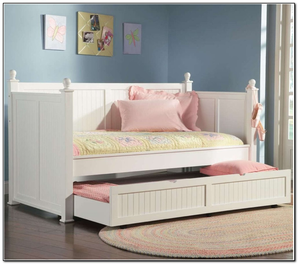 Twin Size Bed Frame Ebay Beds Home Design Ideas