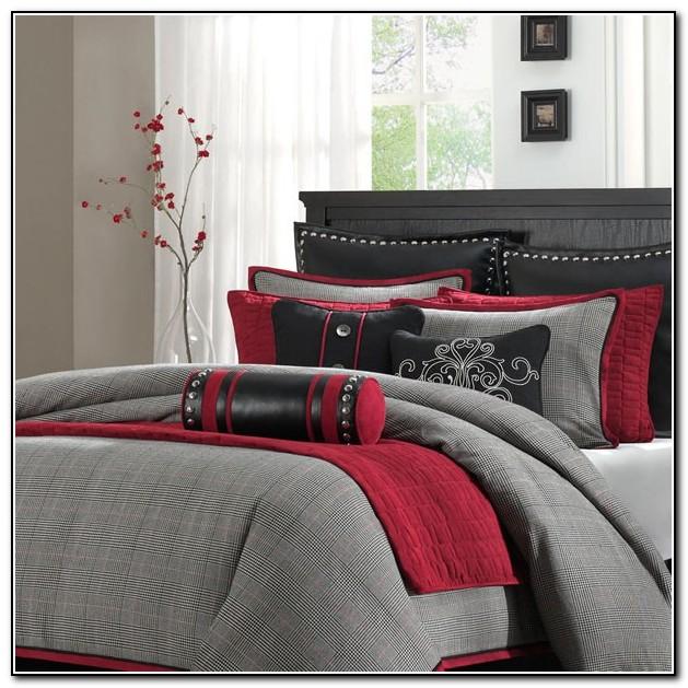 Twin Xl Bedding Sets Dorm Rooms