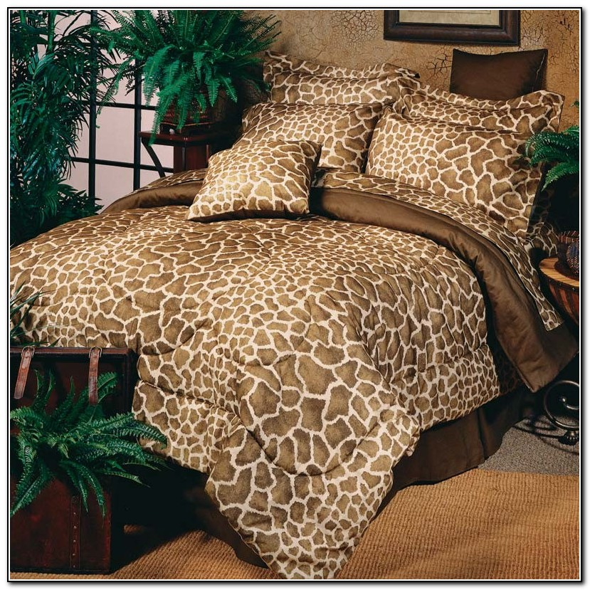 Twin Xl Bedding Sets For College