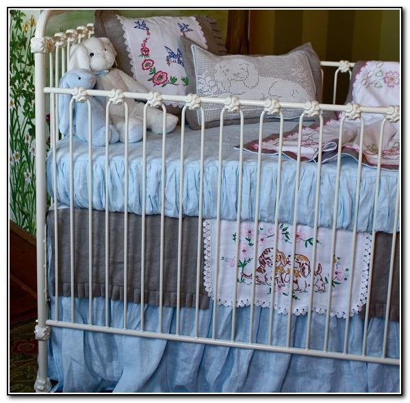 Baby Boy Nursery Bedding Etsy