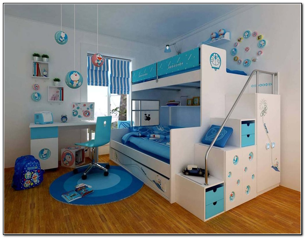 Beds for girls age 10 beds home design ideas for 8 year old bedroom ideas