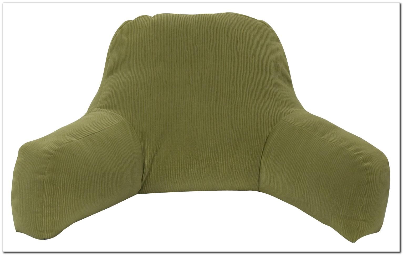 Best Bed For Back Pain Dr Oz