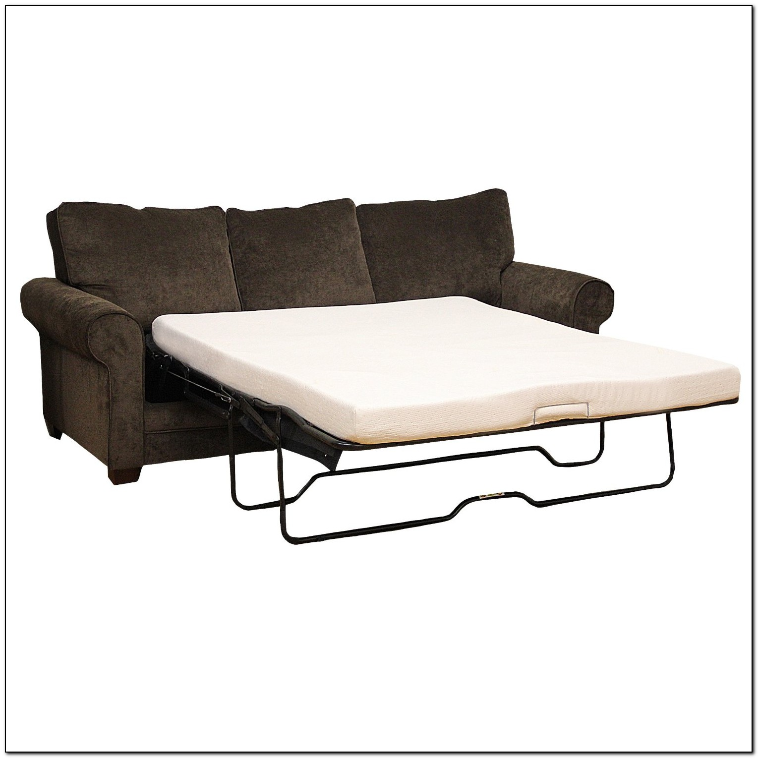 Best Sofa Bed Replacement Mattress