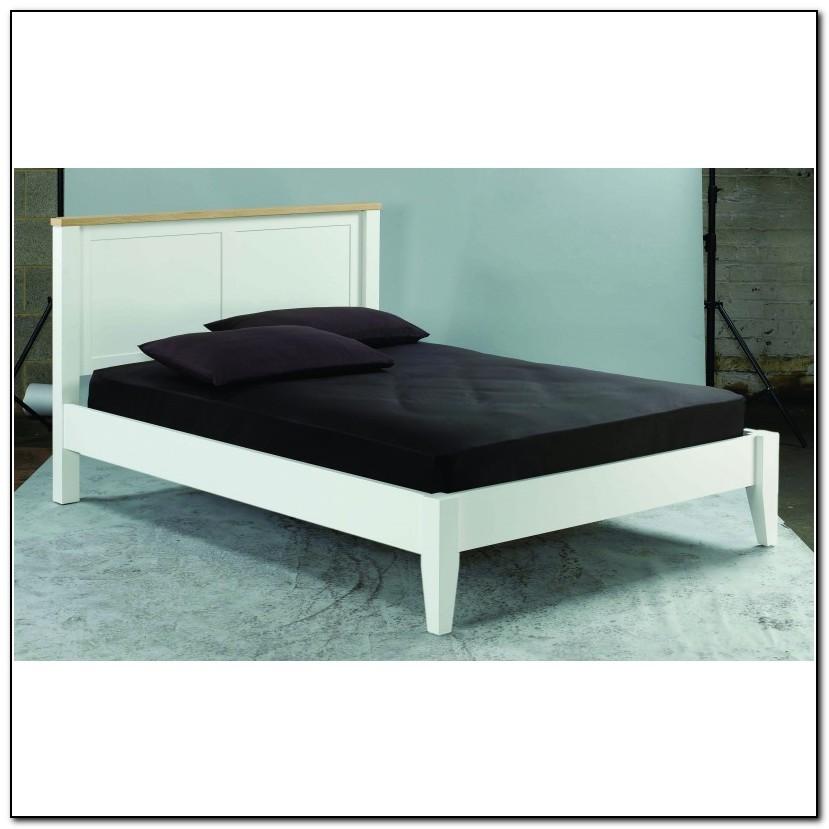 Boston Bed Company Boston Ma