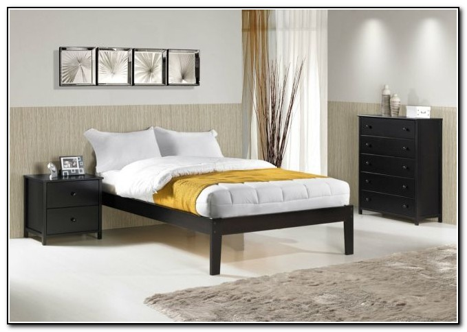 Boston Bed Company Burlington