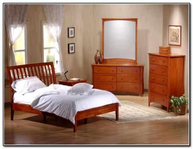 Boston Bed Company Cambridge Ma