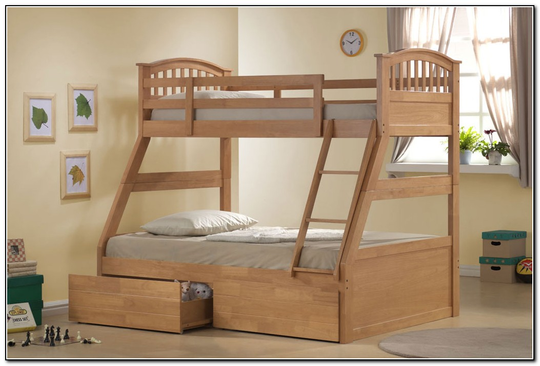 Bunk Beds For Adults For Cheap