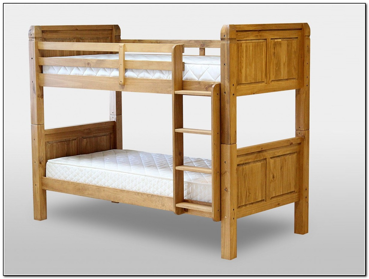 Bunk Beds For Adults Uk Download Page Home Design Ideas