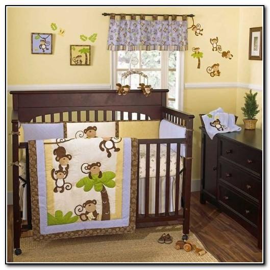 Cheap Baby Bedding Bundles