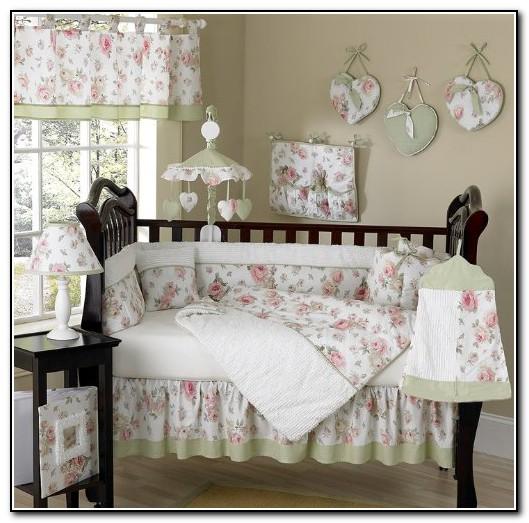 Cheap Baby Bedding Sets Deals