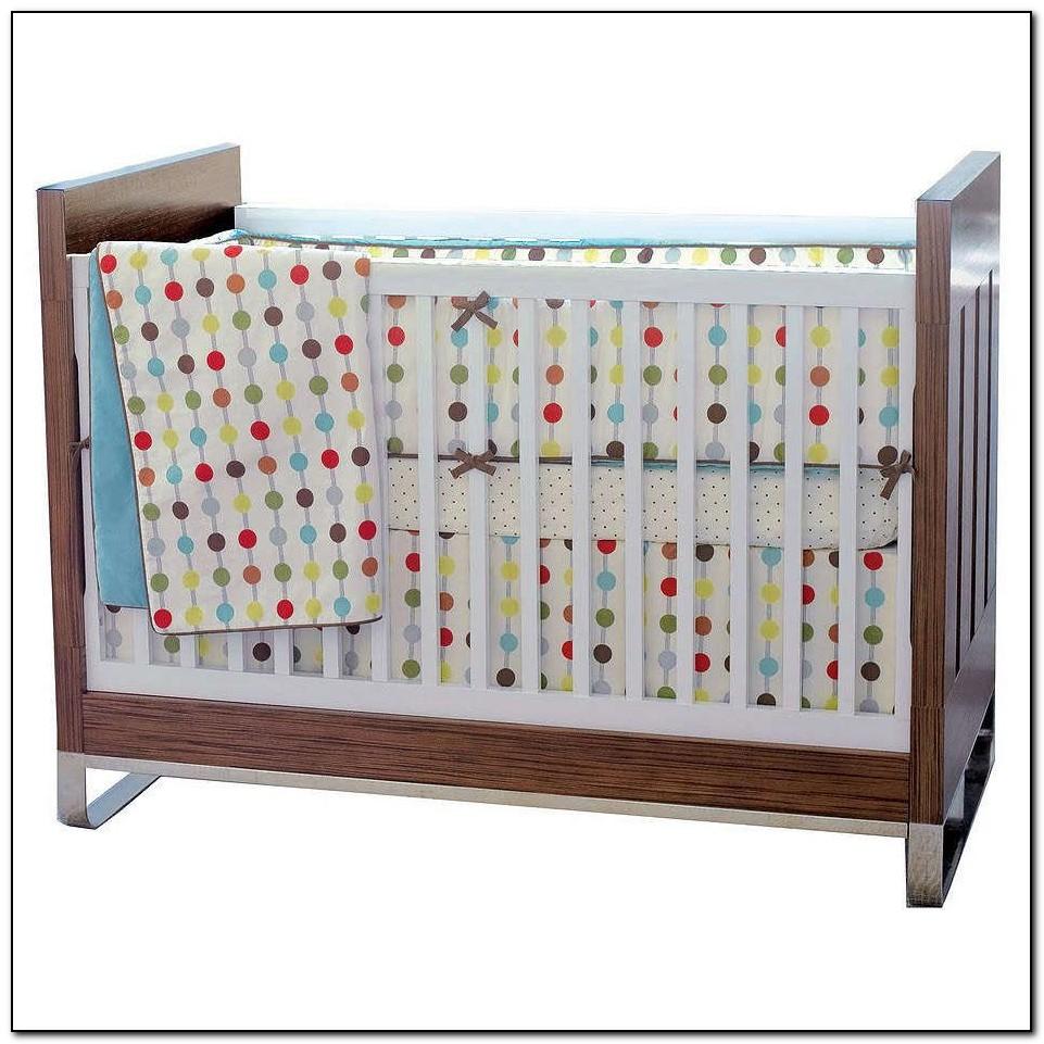 Cheap Crib Bedding Sets Neutral