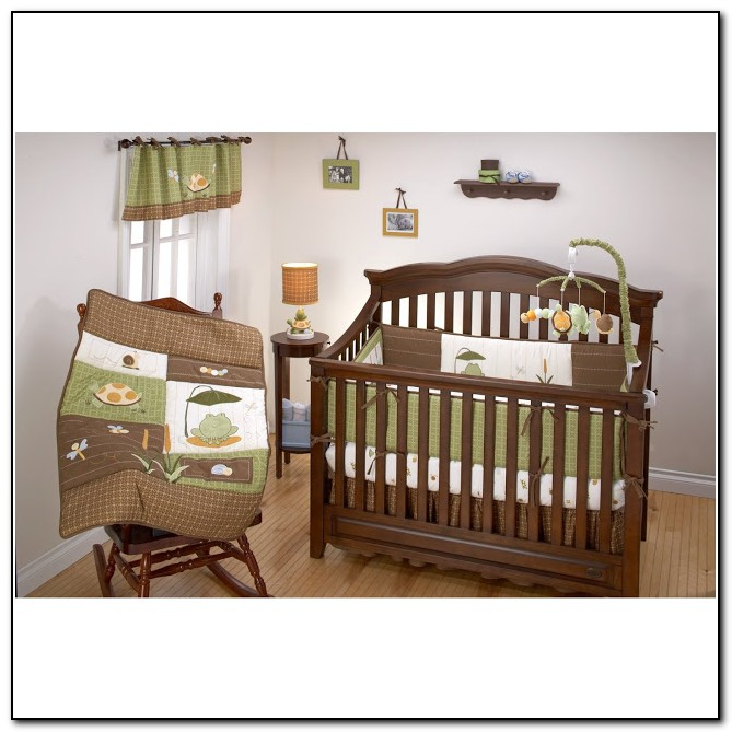 Cheap Crib Bedding Sets Uk