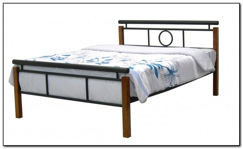 Cheap Queen Bed Frames Perth