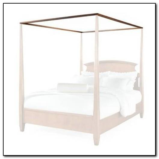 Cheap Queen Bed Frames Toronto