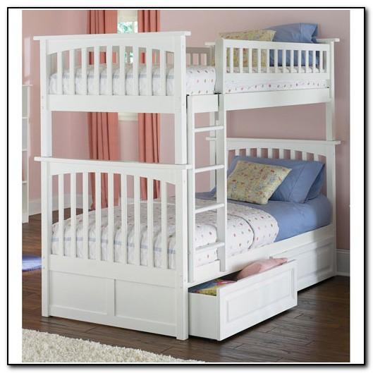 Childrens Bunk Beds Cheap