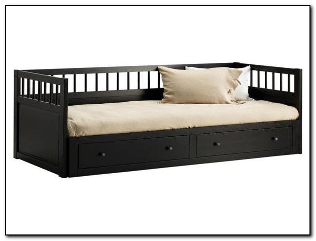 Day Beds Ikea Canada