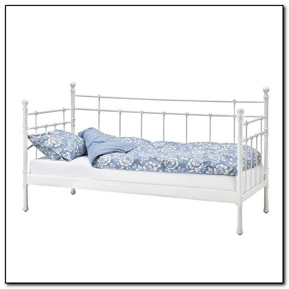 day beds ikea uk beds home design ideas rndll4nd8q8596. Black Bedroom Furniture Sets. Home Design Ideas