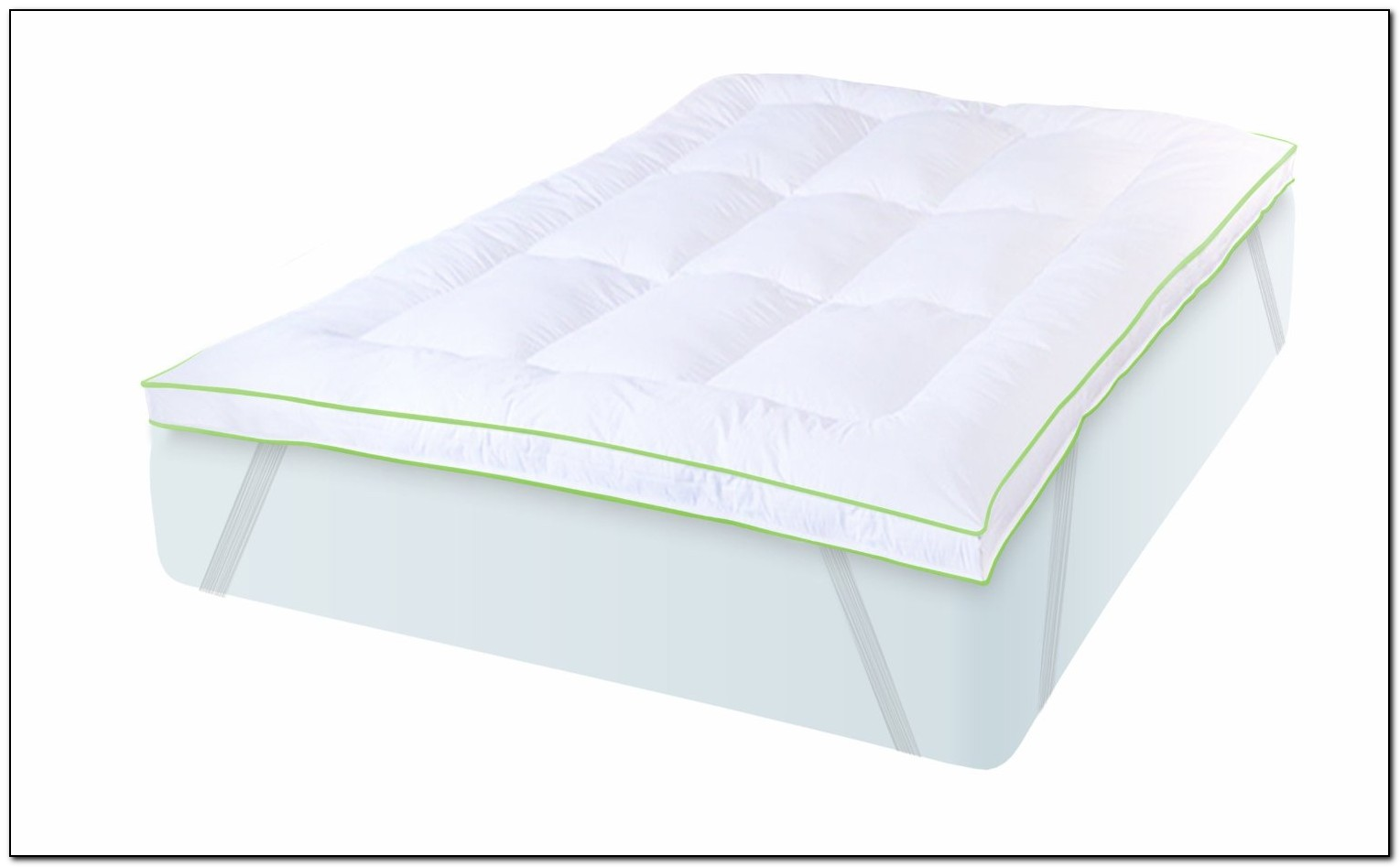 Extra Long Twin Bed Mattress Beds Home Design Ideas Qvp2bm5prg9964