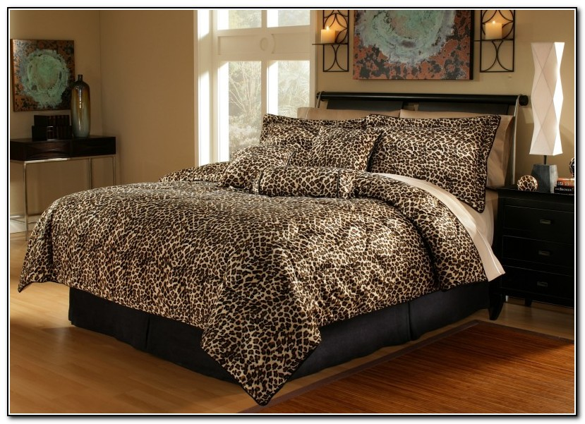 Extra Long Twin Bedding Sets For College