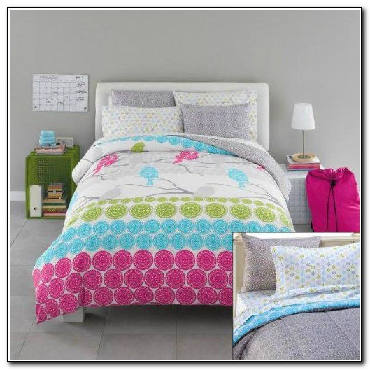 Extra Long Twin Bedding Sets