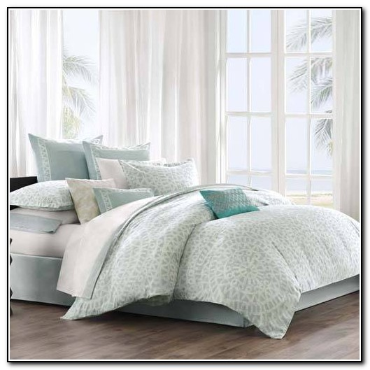 Full Size Bedding Sets For Adults