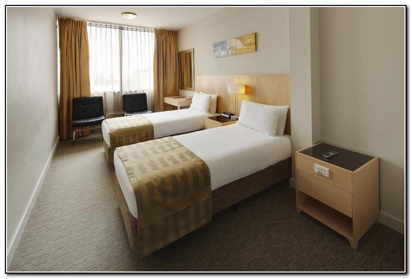 Hide Away Beds Perth