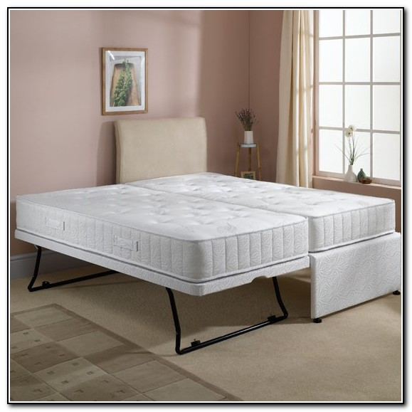 Hide Away Beds Uk
