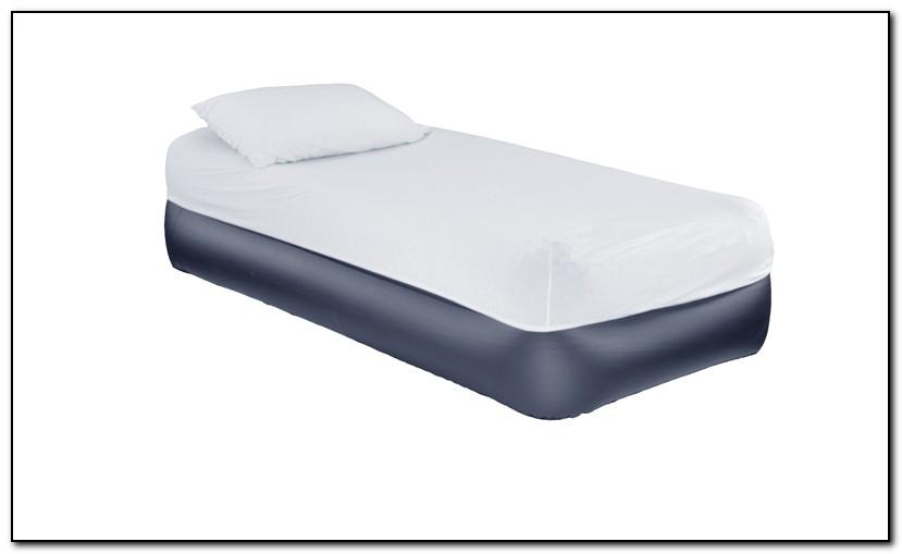 Intex Air Beds Twin