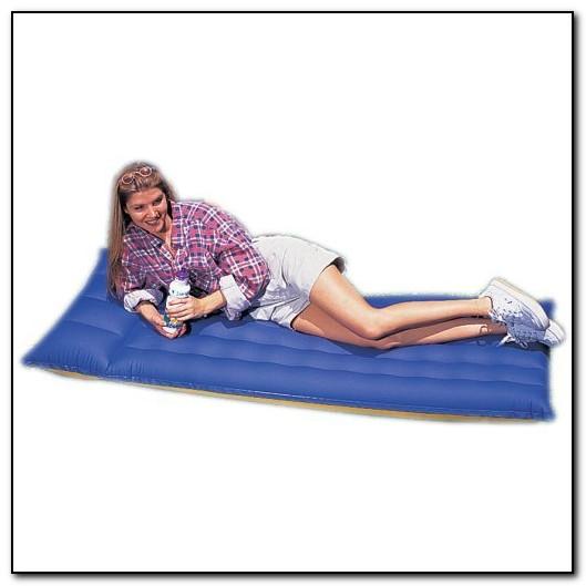Intex Air Beds Uk