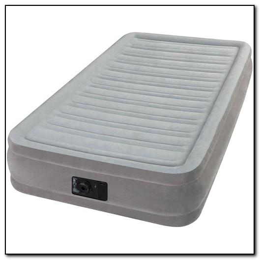 Intex Air Beds Walmart