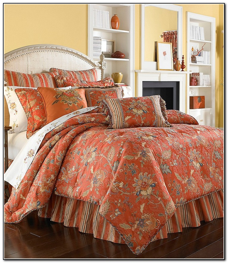 J Queen New York Bedding Dillards