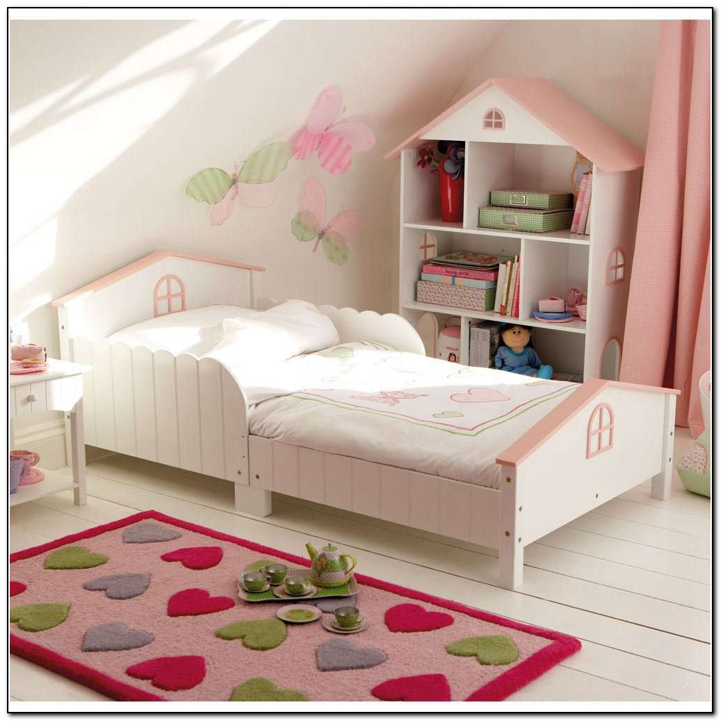 Kids Trundle Beds Adelaide