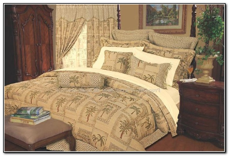 King Size Bed In A Bag Sets Under $50