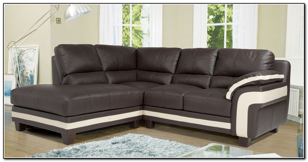 Loveseat Sofa Bed Cheap