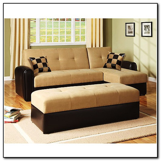 Loveseat Sofa Bed Ikea