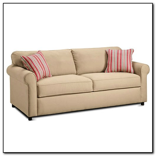 Walmart sofa bed leather beds home design ideas for Sectional sofa bed walmart