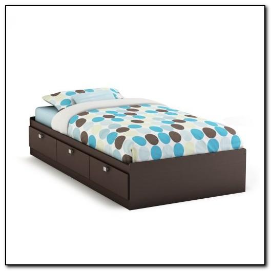Modern Platform Beds For Cheap