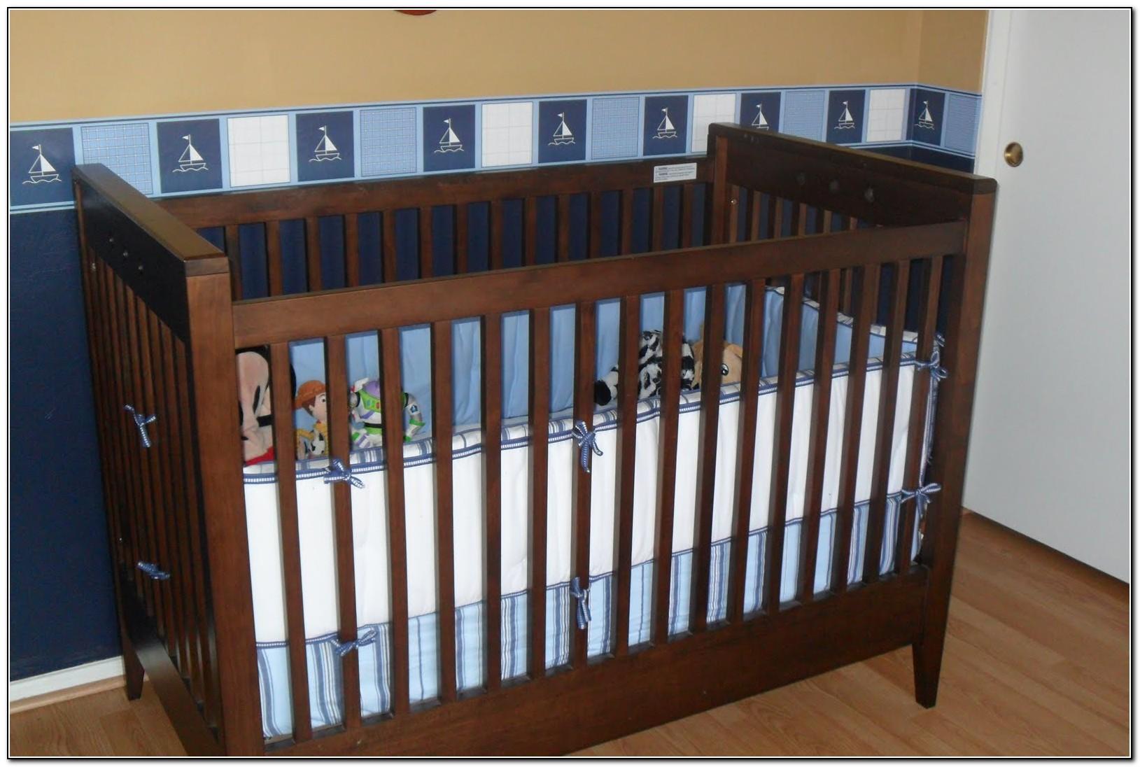 Nautical Baby Bedding Babies R Us