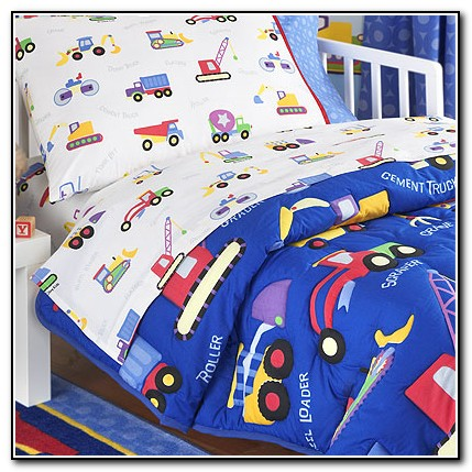 Olive Kids Bedding Uk