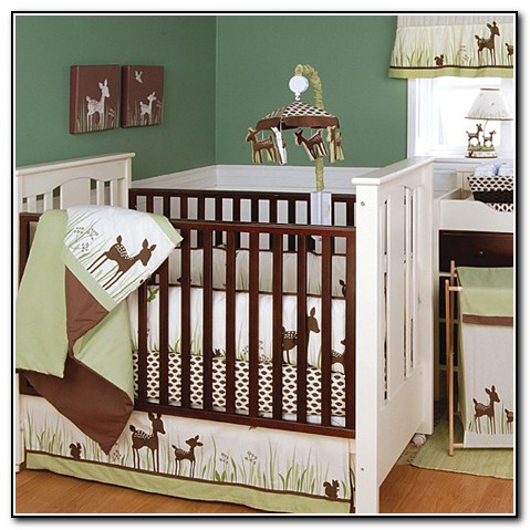 Organic Baby Bedding Made In Usa - Beds : Home Design ...