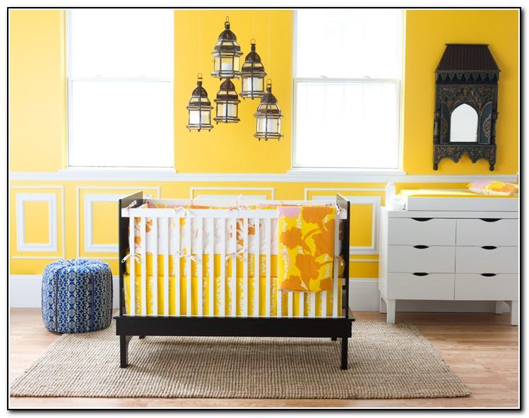 Organic Baby Bedding Uk