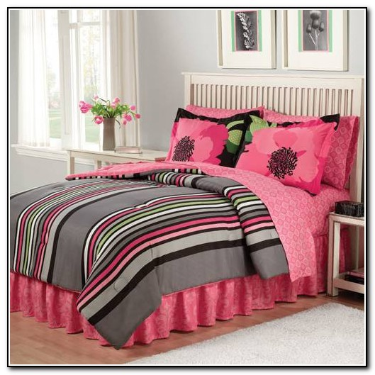 Queen Bed In A Bag Clearance