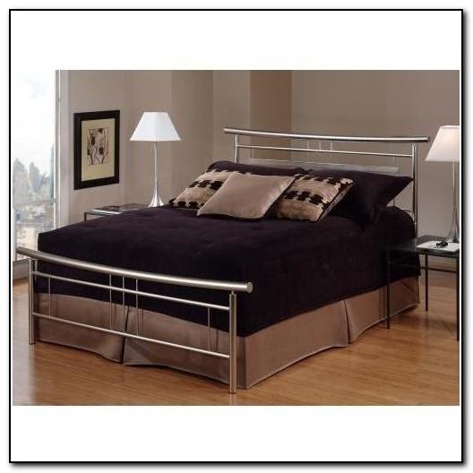 Queen Bed Rails Amazon