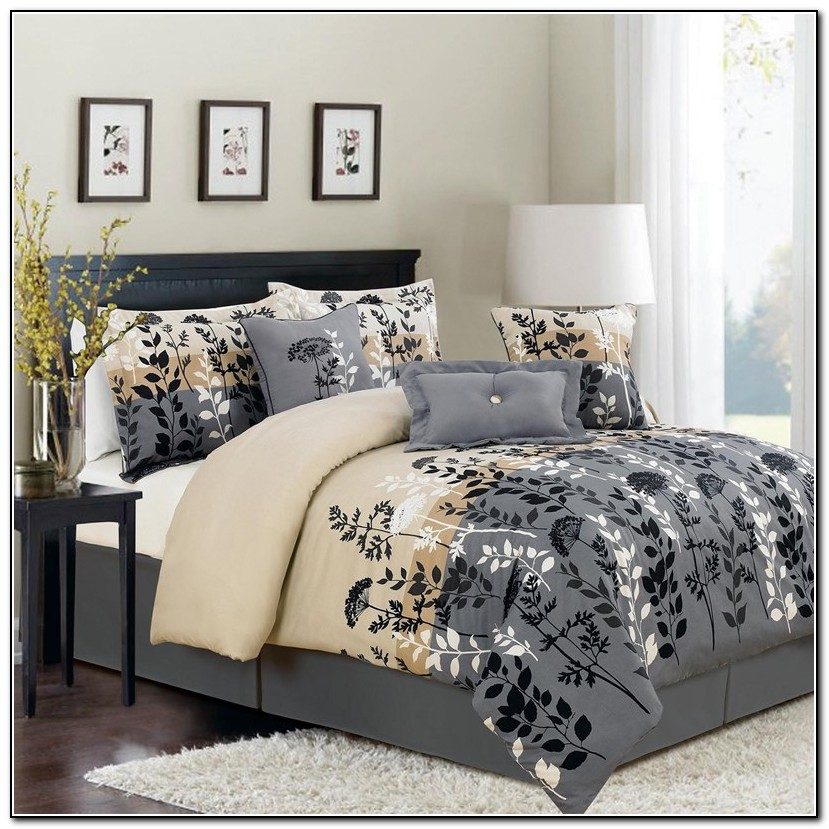 queen size bedding sets clearance beds home design ideas a8d7xb8qog10189
