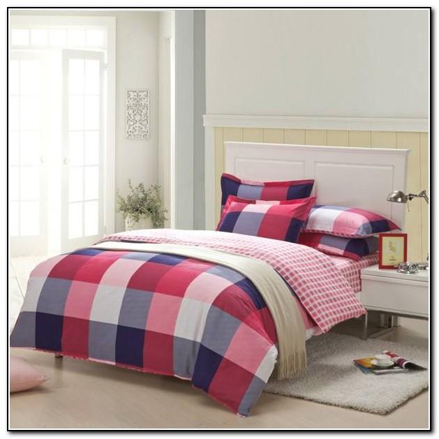 Queen Size Bedding Sets For Men