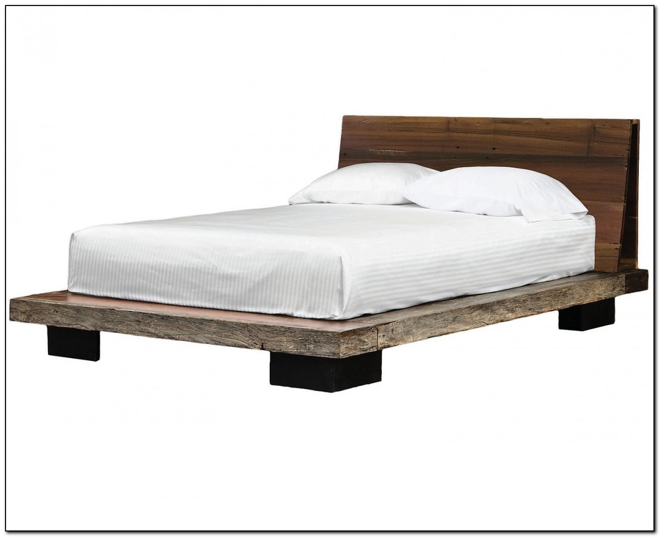 Queen size platform bed frame cheap beds home design ideas amdlgylnyb9428 Home furniture queen size bed