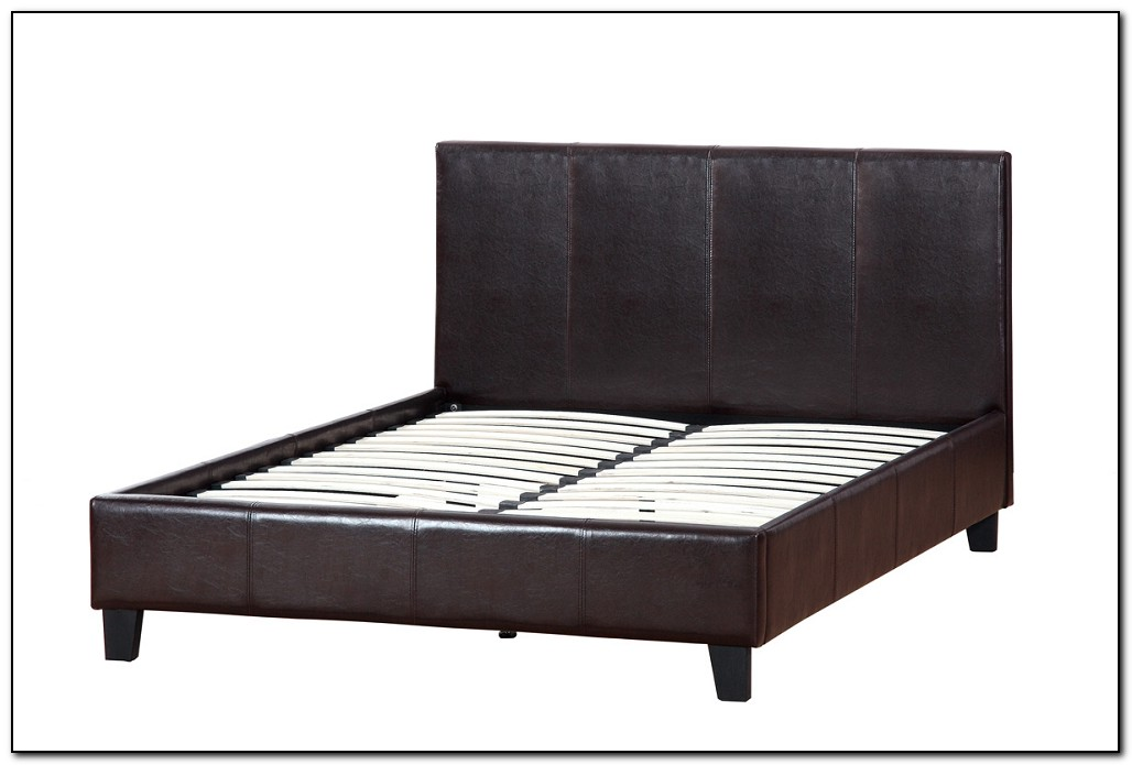 Queen Size Platform Bed Frame Walmart Download Page Home Design Ideas Galleries Home Design
